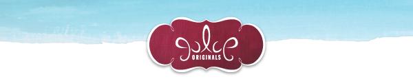 Julie Originals Art and Design by Julie Rustad
