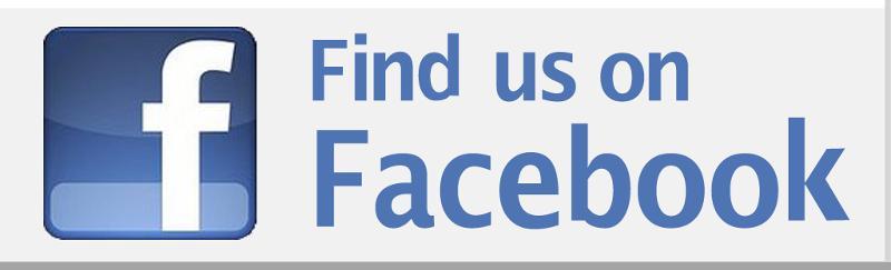 find studio video on facebook