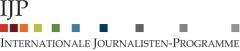 IJP Logo