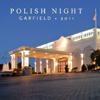 Polish Night
