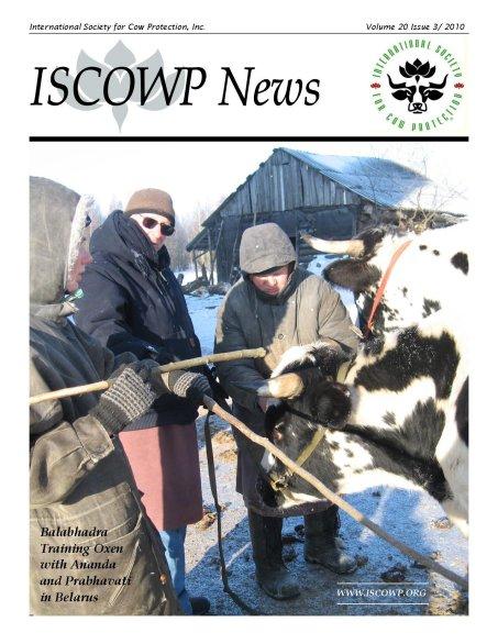 Dec NL cover 2010