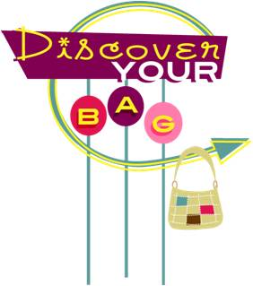 Discover Your Bag