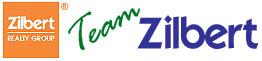 Brown Harris Stevens   Zilbert - Zilbert International Realty - Zilbert Realty Group