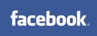 ProAct on Facebook