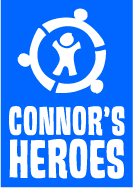 Connor's Heroes