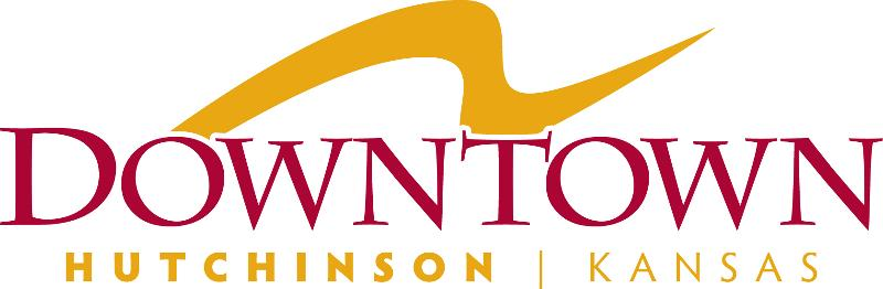 Downtown Hutchinson Revitalization Partnership, Inc.