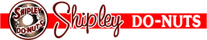 shipley's do-nuts logo