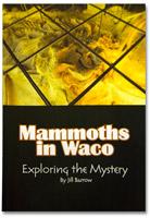 Mammoth book