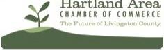 Hartland Chamber of Commerce