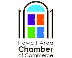 Howell Area Chamber of Commerce