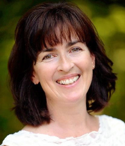 Susan Dorbeck