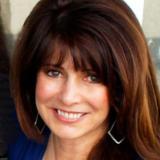 Kathleen McKay