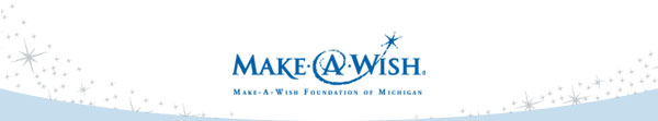 Make-A-Wish Foundation of Michigan