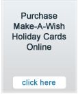Purchase Holiday Cards