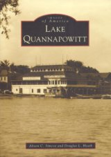 Images of Lake Quannapowitt