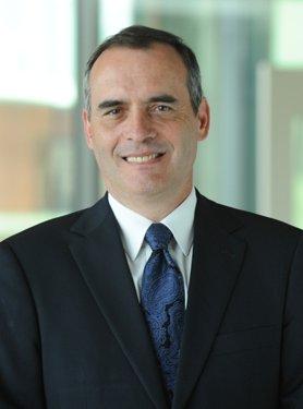 Kevin Knobloch