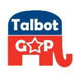 TalbotGOPLogo