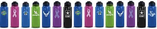 Starview Bottles