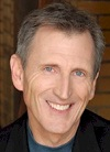 John Ellsworth
