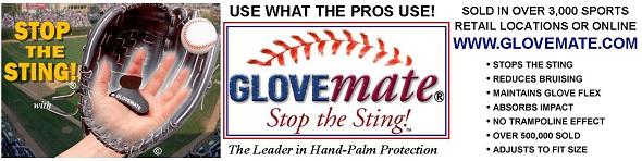 Glovemate