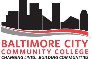 BCCC New Logo-98KB
