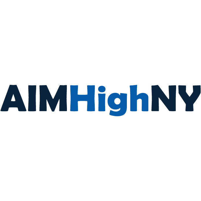 AIMHighNY standards survey
