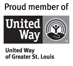United Way Two