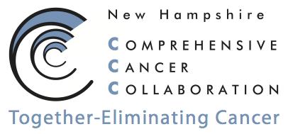 NH CCC Logo