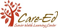 Care-Ed Logo
