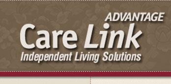 Care Link Advantage Logo