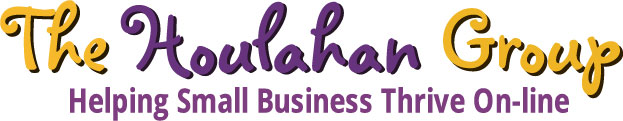 The Houlahan Group Logo