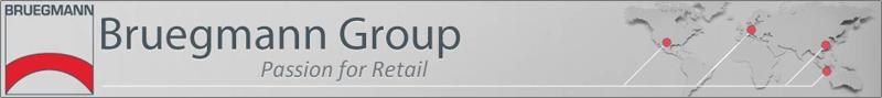 Bruegmann Group - Passion for Retail