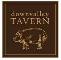 Downvalley Tavern
