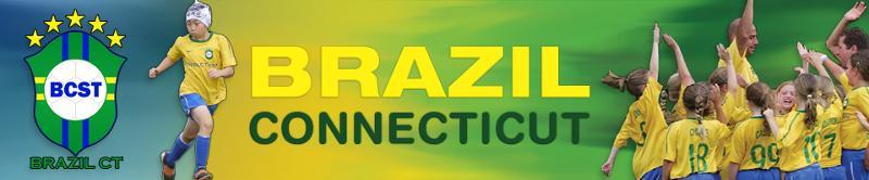 Brazil CT banner