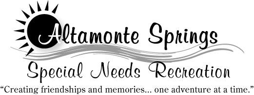 SP- Altamonte Springs Special Needs Recreation