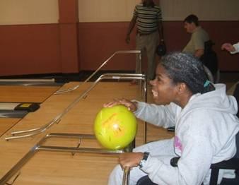SP-Bowling