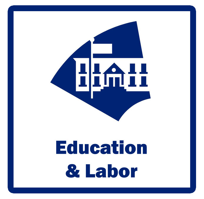 Education and Labor News