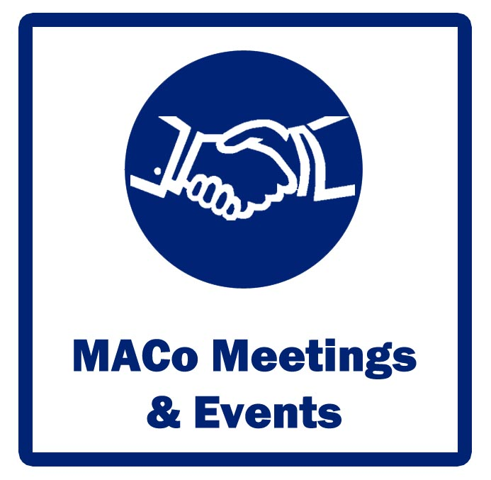 MACo Events