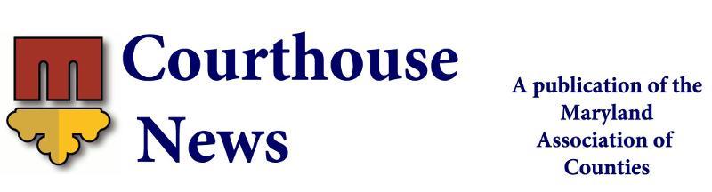 courthouse news header