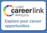 CareerLink button