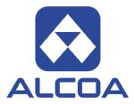 Alcoa Careers