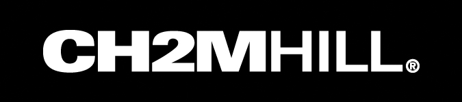 CH2MHILL_logo