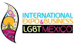 Intl Expo