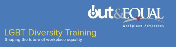 Training e-Newsletter