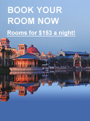 Book your room now