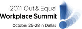 2011 Summit Logo