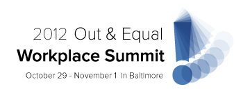 2012 Summit logo