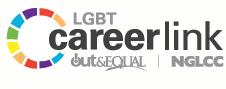 Career Link Logo