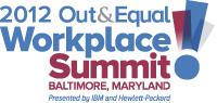 2012 Summit Logo - small