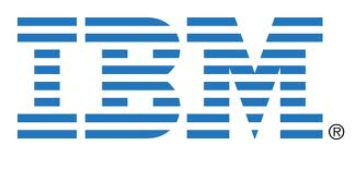 IBM Careers